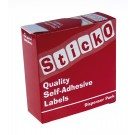 Sticko Labels