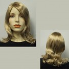 Female Wig MS-04
