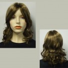 Female Wig MS-05